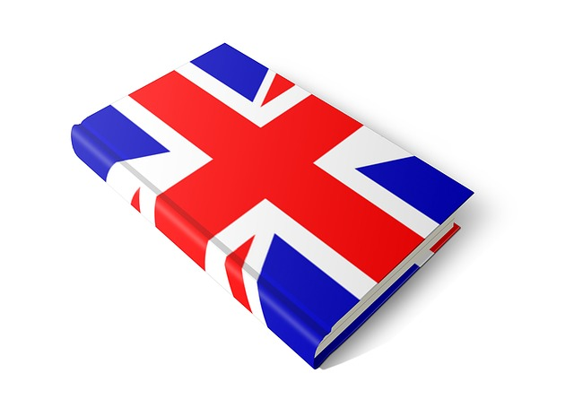 mejores-libros-aprender-ingles