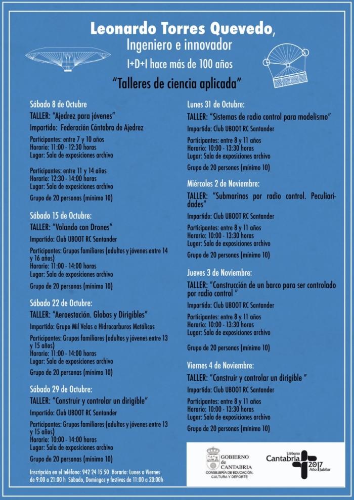 thumbnail_cartel-talleres-ltq