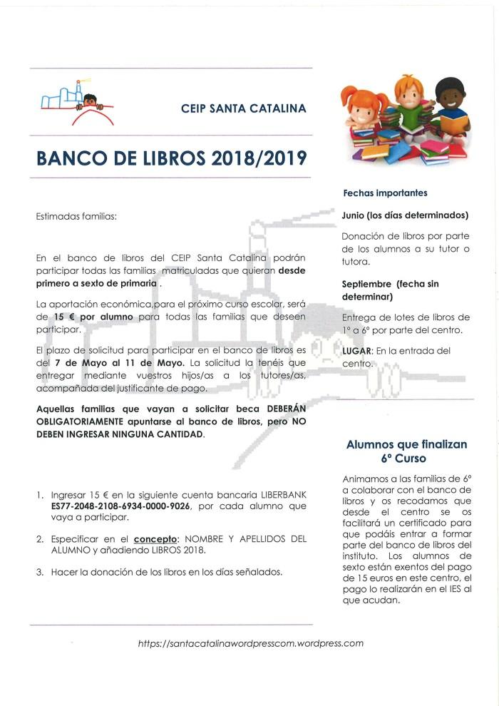 BANCO DE LIBROS_pADRES
