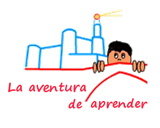 La aventura de aprender