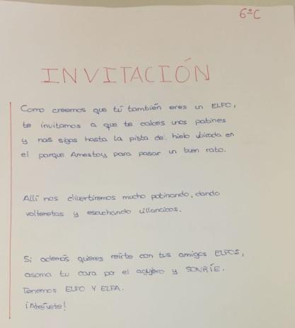 Lectura P6C