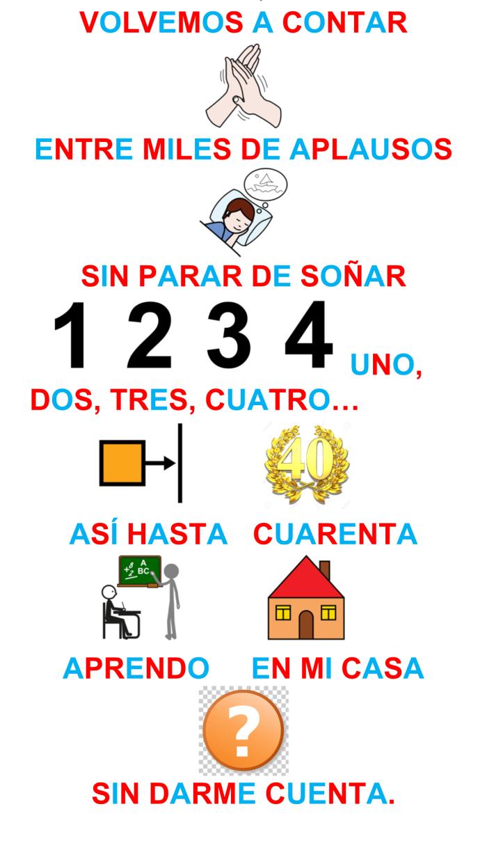 D26CE5E6-F955-4AAA-B9EE-97FEE57E9074