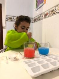 Goya, experimentamos con colores 1(1)