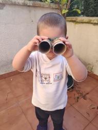 oliver prismaticos (3)